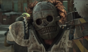 turbo kid sundance