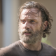 Walking Dead Mid Season Rick