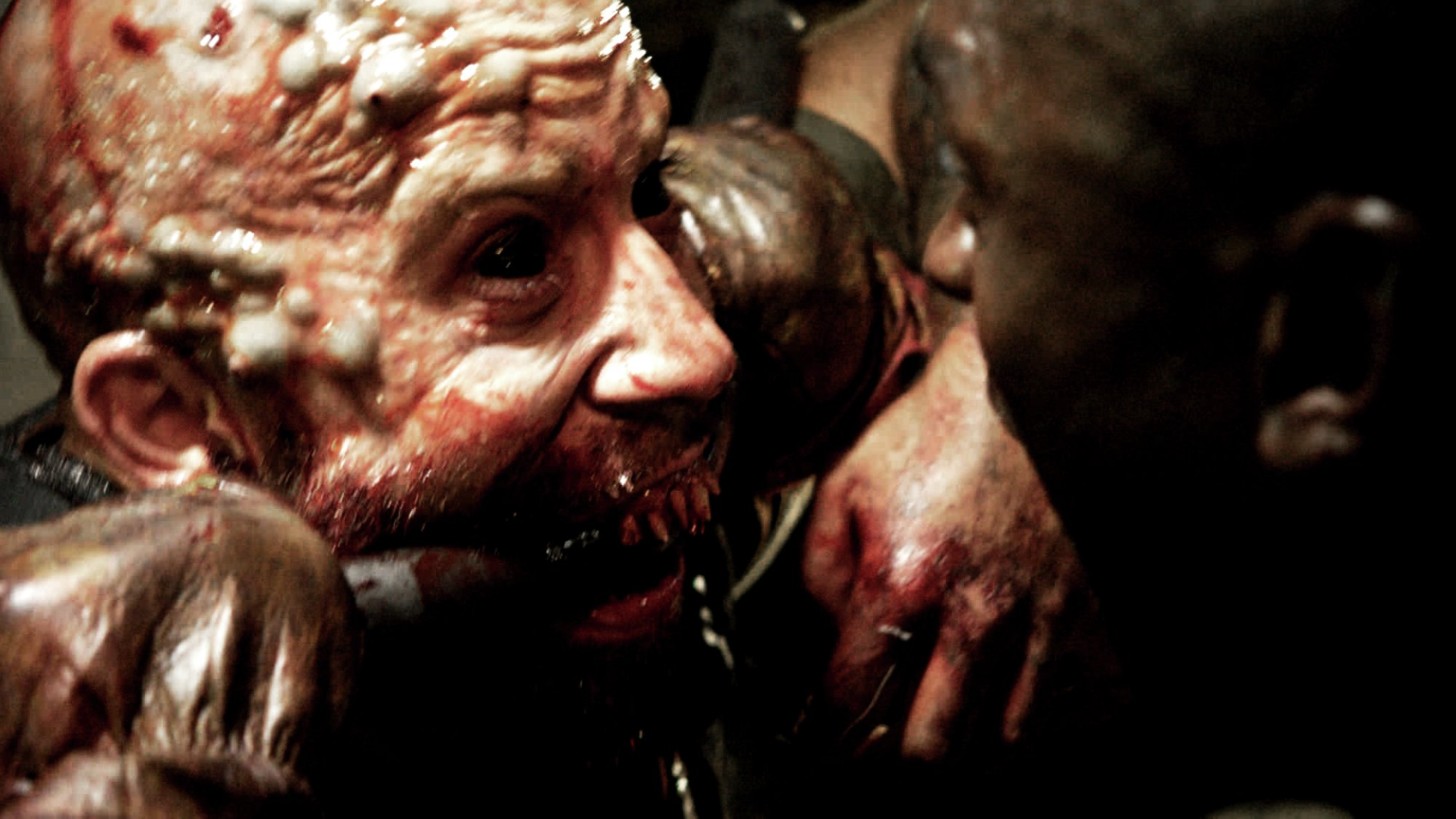 HorrorWire [REC] 4: Apocalypse Review