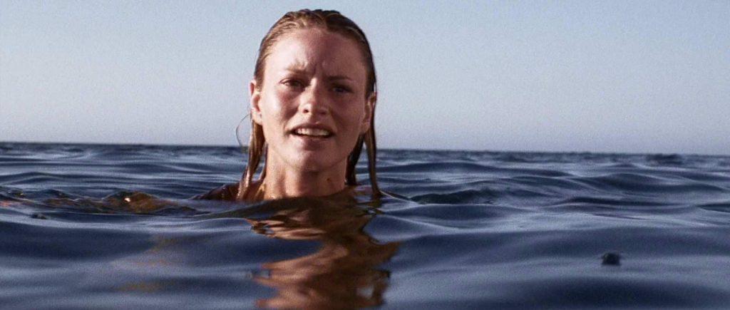 open-water-2