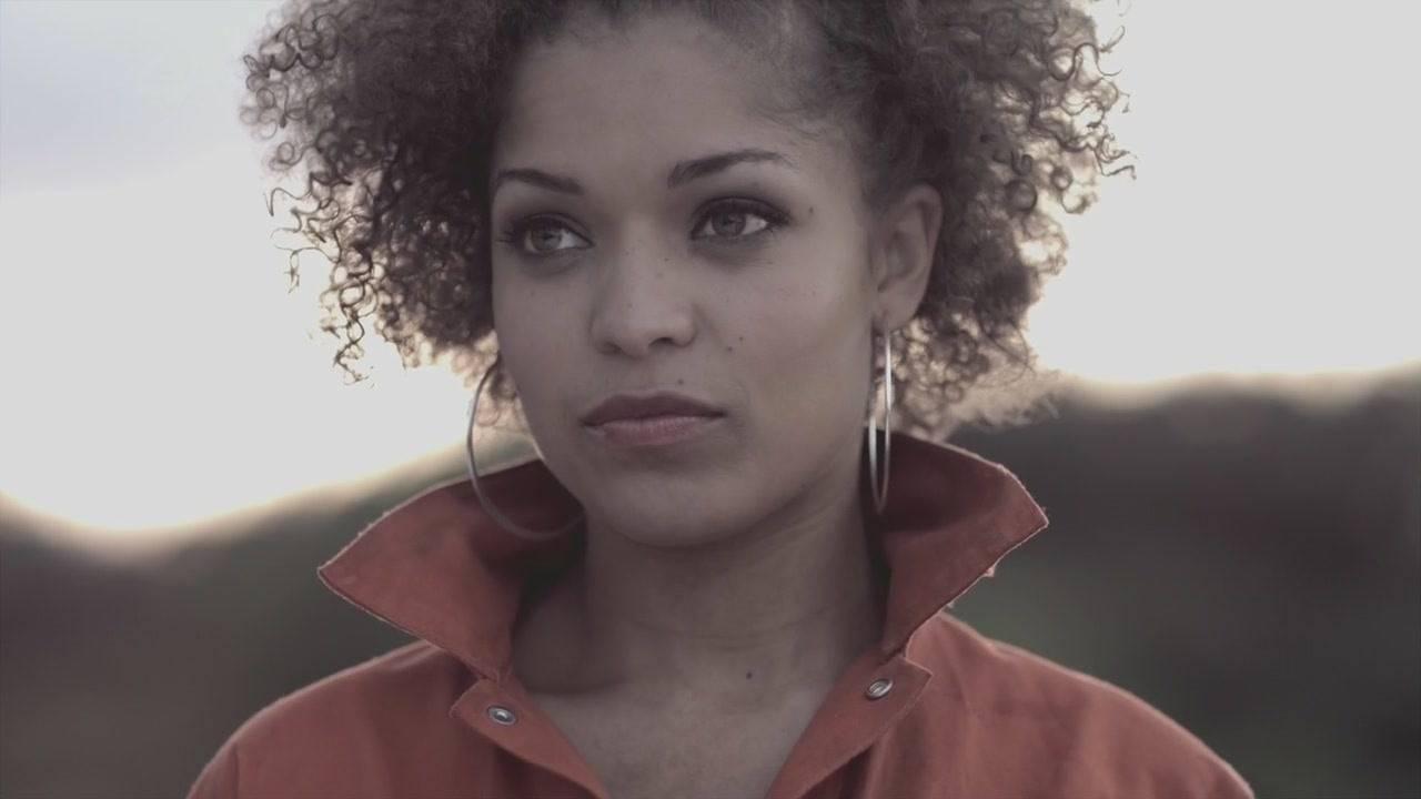 Antonia Thomas Will Star in Supernatural Thriller 'Thea