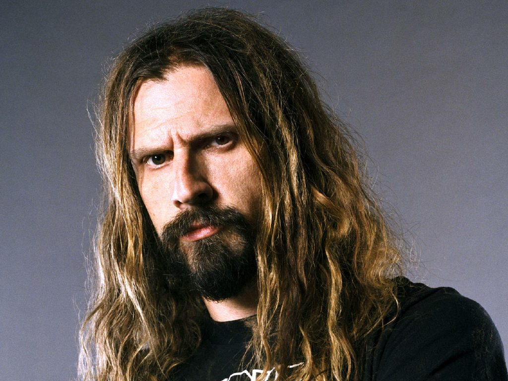 rob-zombie-picture-what-s-your-favorite-rob-zombie-movie-111494