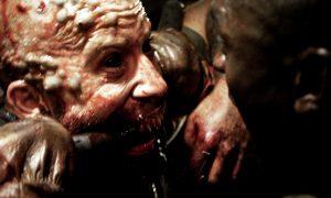 HorrorWire [REC] 4: Apocalypse Review