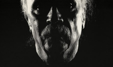 John Carpenter Lost Themes